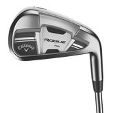 Alternate View 1 of Callaway Rogue Pro 3-PW Iron Set w/ Steel Shafts