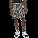 Dri-FIT Men's Camo Golf Shorts