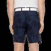 Alternate View 1 of Tim Golf Shorts