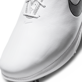 Alternate View 6 of Air Zoom Victory Tour 2 Men's Golf Shoe
