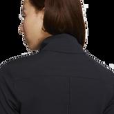 Alternate View 3 of Dri-FIT UV Women's Golf Jacket