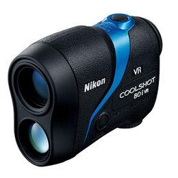 Nikon Coolshot 80i VR Rangefinder