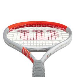 Clash 100 Pro Special Edition Tennis Racket 2021