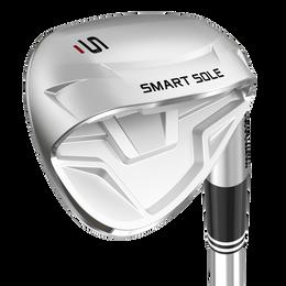 Smart Sole 4 Wedge w/ Steel Shaft