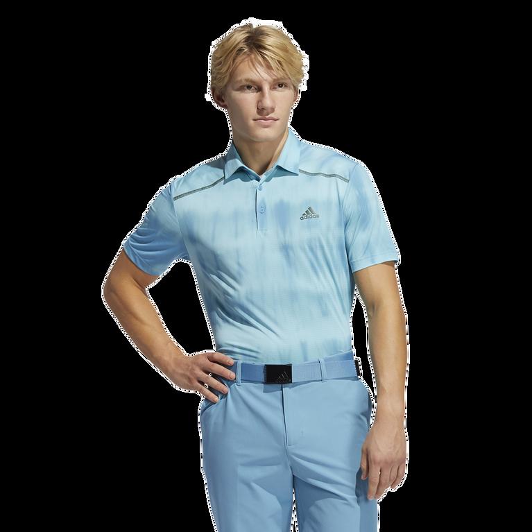 Novelty Polo Shirt