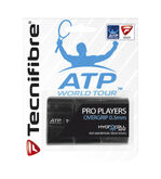 Tecnifibre ATP Pro Players Overgrip