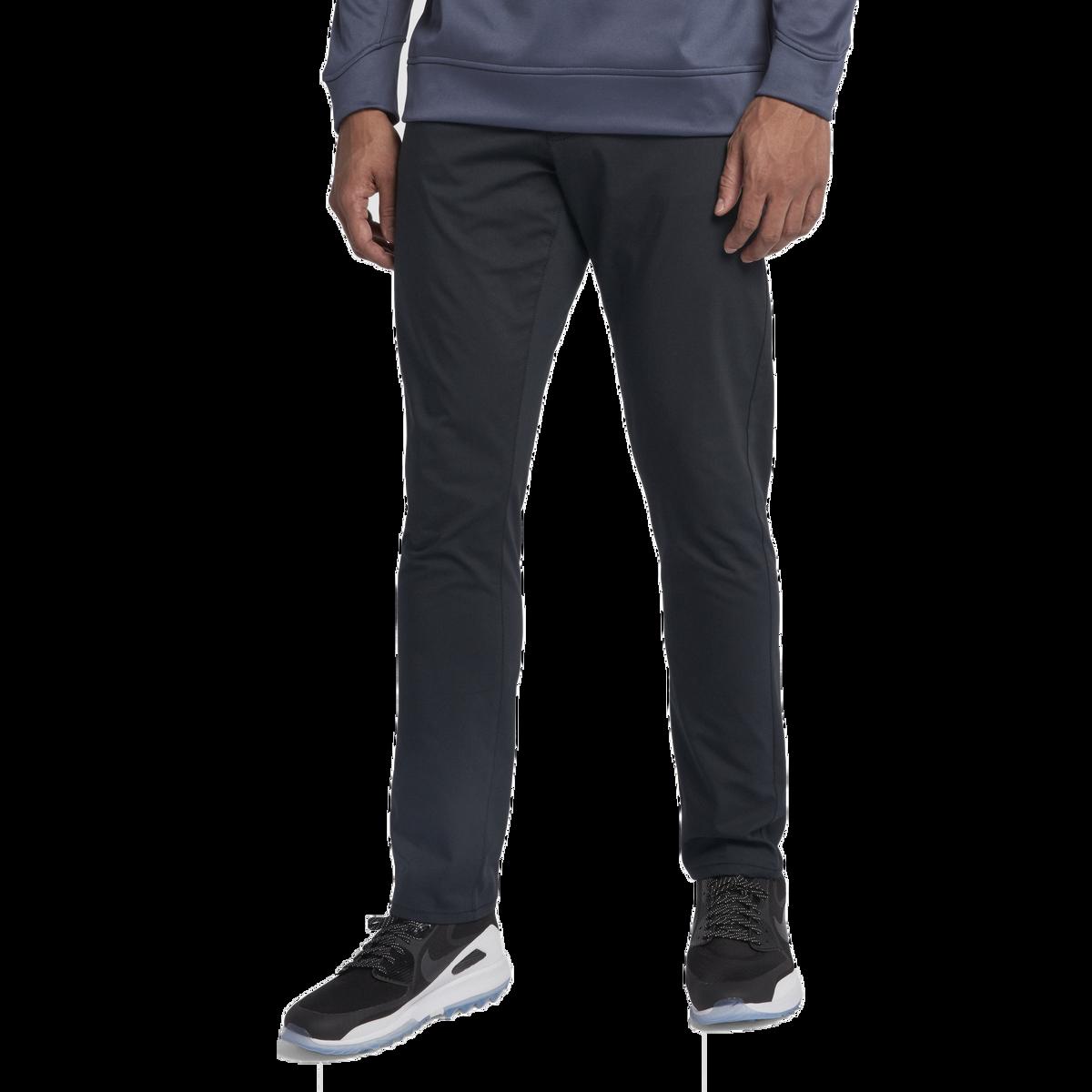 25cf56d5163ca Nike Flex Slim Golf Pant