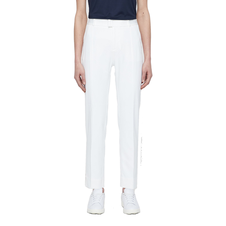 Pink Group: Gio Micro Stretch Pants