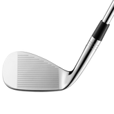Alternate View 3 of TaylorMade MG Wedge - Chrome