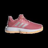 GameCourt Women's Tennis Shoes
