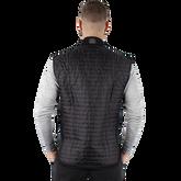Alternate View 1 of Interface Louis Full Zip Vest