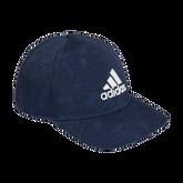 Alternate View 1 of Tour Print Hat