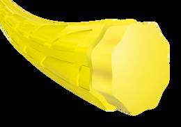 Babolat RPM Blast Rough 17 Gauge String - Yellow