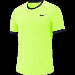 Dri-FIT Men's Short-Sleeve Tennis Top