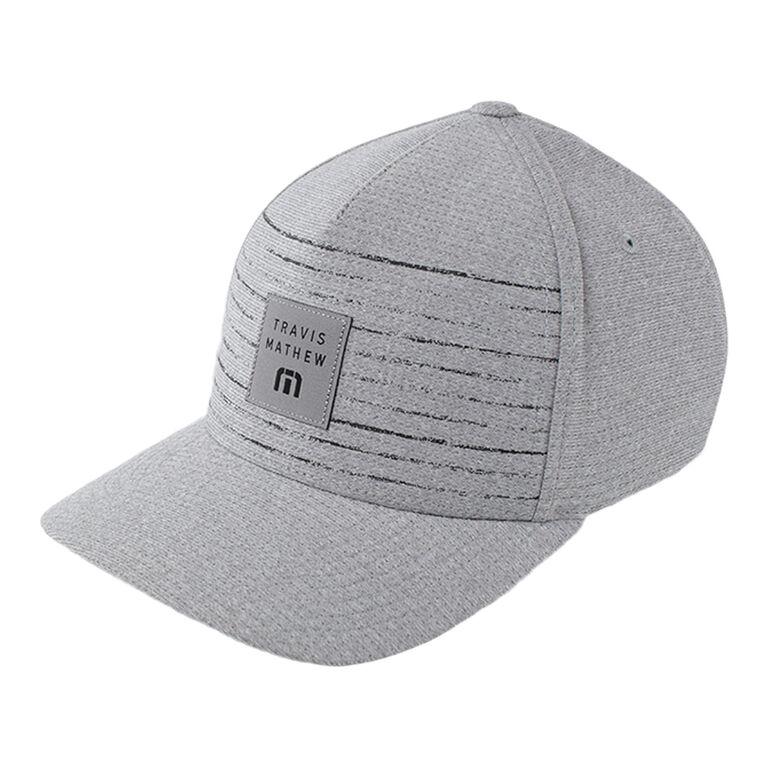 Buttery Stripe Flexfit Hat