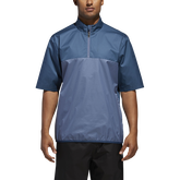 Alternate View 7 of Climastorm Provisional Short Sleeve Jacket