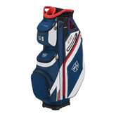 Alternate View 3 of Wilson eXo Cart Bag