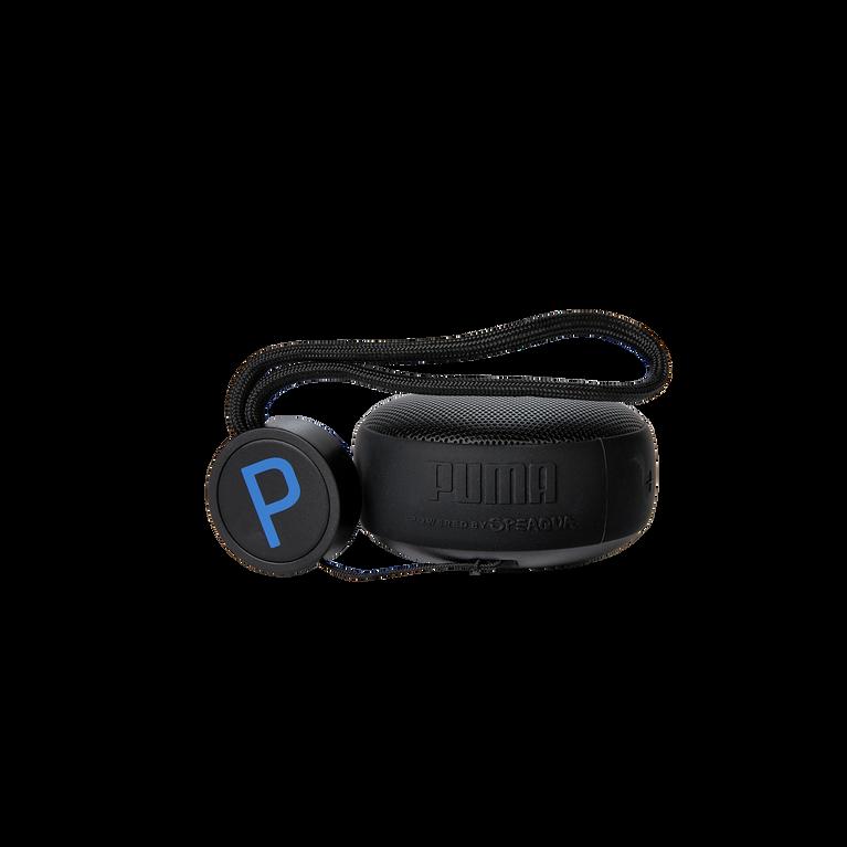 PopTop Mini Bluetooth Speaker