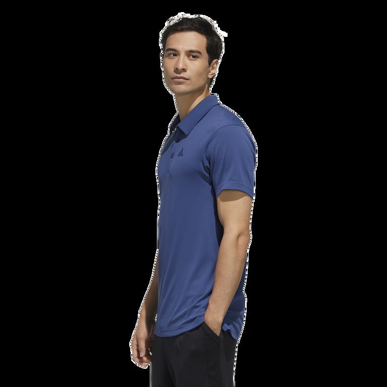 HEAT.RDY Colorblocked Men's Polo Shirt