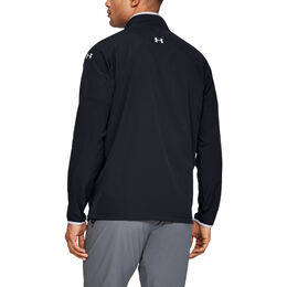 UA Storm Windstrike Full Zip Jacket