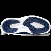 Alternate View 2 of FJ Flex XP Men's Golf Shoe