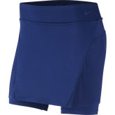 "Pleat Back 15"" Golf Skort"