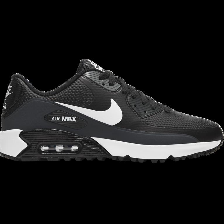 Air Max 90 G Golf Shoe