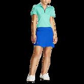 RLX Golf Solid Stretch Golf Skort