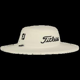 Tour Aussie Legacy Hat