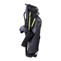 6.5 Inch Stand Bag