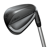 Alternate View 6 of PING Glide 2.0 Stealth Steel Wedge