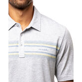 Alternate View 3 of Party Foul Polo