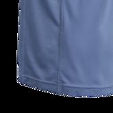 Alternate View 3 of Boys Club 3-Stripe Tennis T-Shirt