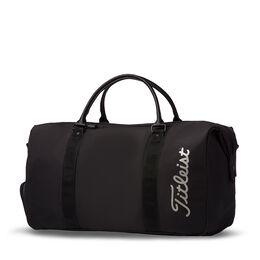 Club Boston Bag
