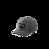 Sargo Patch Hat