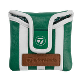 Alternate View 10 of Dustin Johnson Spider Limited Commemorative Edition Putter