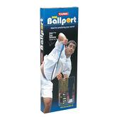 Alternate View 2 of TOURNA Ballport 80 Ball