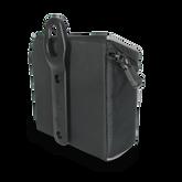 Rangefinder / Valuables Bag