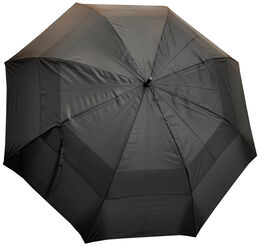 "Golf Gifts & Gallery 68"" Umbrella"