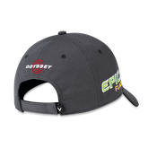 Tour Authentic Performance Pro Hat