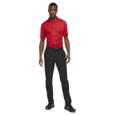 Alternate View 7 of Dri-FIT Tiger Woods Men's Golf Polo