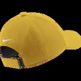 Alternate View 1 of AeroBill Legacy91 Women's Golf Hat