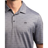 Alternate View 3 of Attached Polo