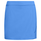 Alternate View 3 of Stretch Golf Skort