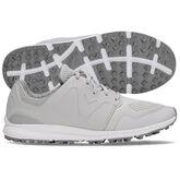 Alternate View 2 of Solana XT Women's Golf Shoe - Light Grey