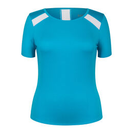 360 by Tail - Short Sleeve Top