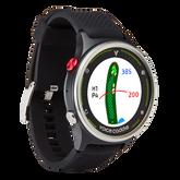 Alternate View 6 of G1 GPS Watch