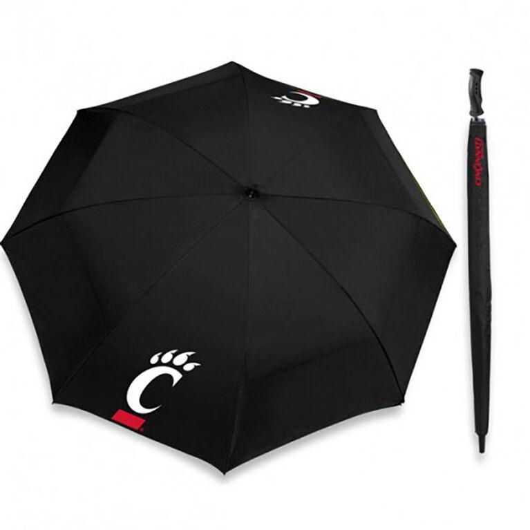 Team Effort Cincinnati Umbrella