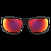 Alternate View 1 of Adrenaline Sunglasses