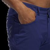 Alternate View 4 of Adicross Beyond 18 Slim 5 Pocket Pant